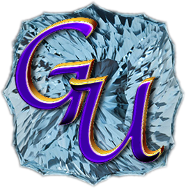 Gemstone University Logo